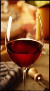 Вино - это искусство, а сомелье - актер