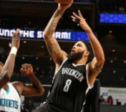 На торги Brooklyn_Nets